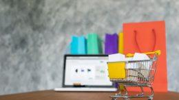 Успешни идеи за създавне на онлайн магазин през 2020 година