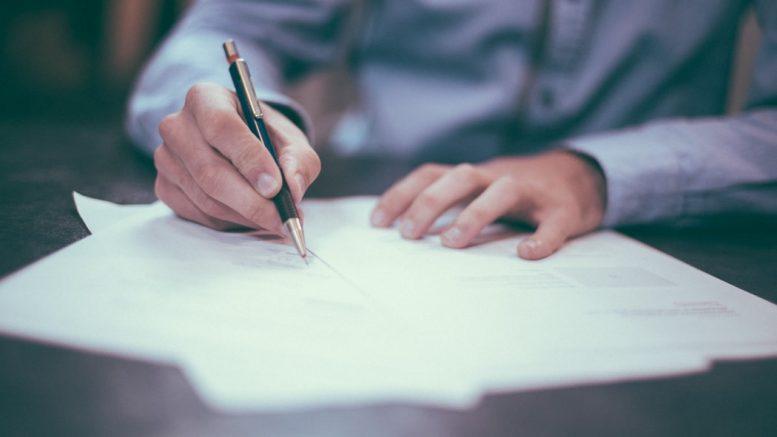 Закон за Данък върху Добавената Стойност (ЗДДС)