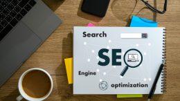 On Page Оптимизация (вътрешна SEO оптимизация)