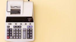 Срок за издаване на кредитно известие към фактура
