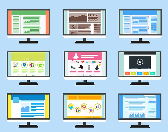 Каква е дефиницията за онлайн магазин и неговото счетоводство